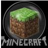[SFC] Minecraft Server